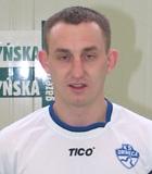 Maciej Wojtaś