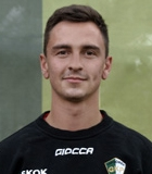 Michał Wojtczak
