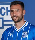 Grzegorz Wojtkowiak