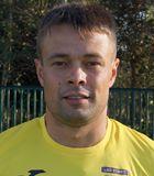 Igor Wójtowicz