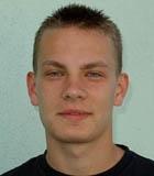 Konrad Wójtowicz