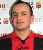 Mateusz Wójtowicz
