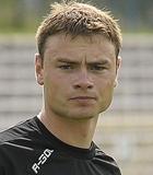 Sebastian Wojtowicz