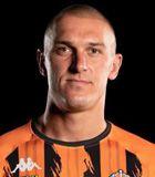 Kamil Wojtyra