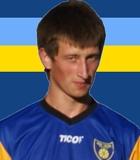 Damian Wojtysiak