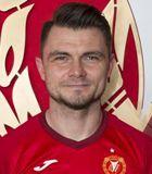 Hubert Wołąkiewicz