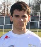 Tomasz Wolan