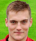 Maciej Wolarek