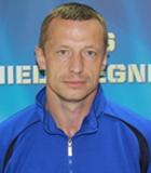 Krzysztof Wołczek