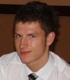 Andrzej Wolniaczyk