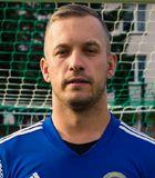 Kamil Wołos