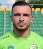 Michał Wołos