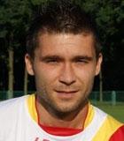 Artur Wolski