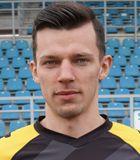 Paweł Wolski