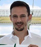 Rafał Wolski