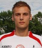 Paweł Woniakowski
