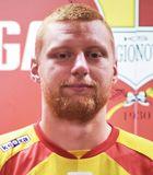 Karol Worach