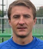 Mariusz Woroniecki