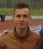 Maciej Worwa