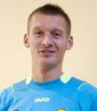 Jacek Wosicki