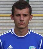 Szymon Wosiek