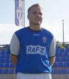 Sylwester Woskowicz