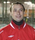Tomasz Woszczycki