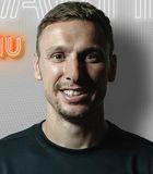 Arkadiusz Wo�niak