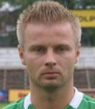 Bartosz Woźniak