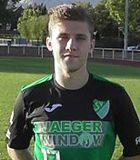 Fabian Woźniak