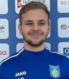 Kamil Woźniak