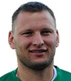 Marcin Woźniak