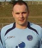 Piotr Woźniak