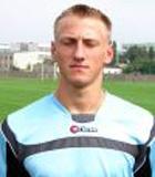 Piotr Woźnica