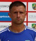 Adrian Woźniczka