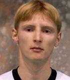 Marcin Wo�ny