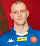 Jakub Wrąbel