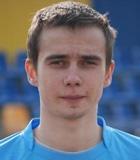 Kamil Wręczycki