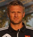 Marcin Wr�bel