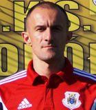 Michał Wróbel