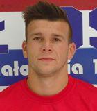 Adrian Wróblewski
