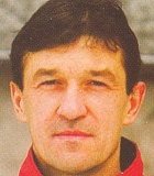 Andrzej Wróblewski