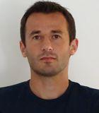 Marcin Wronka