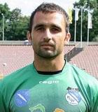 Janusz Wrześniak