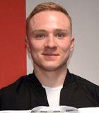 Michał Wrześniewski