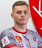 Dawid Wrzosek