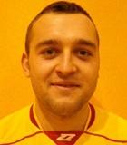 Tomasz Wyciszkiewicz