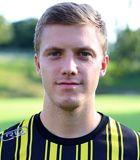 Piotr Wypniewski