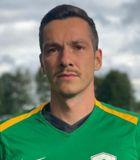 Adrian Wysiecki