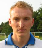 Jacek Wysocki